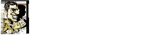 Pancypriotatos Logo